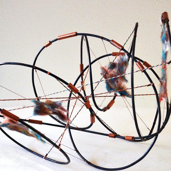Academisch Atelier Ruimtelijk/Keramiek