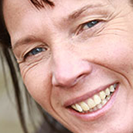 Jolanda Hartog