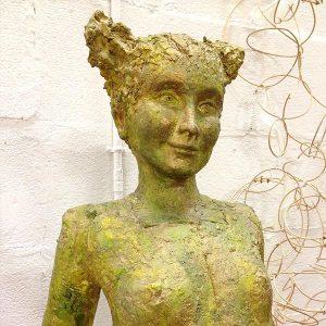 Opleiding Keramiek | Crejat Alkmaar