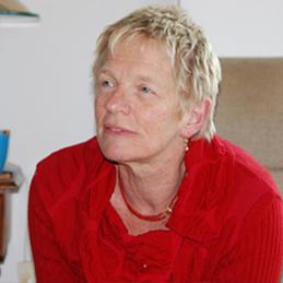 Marij Janssen