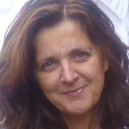 Talitha Schiffer